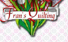 Canadian Quilters